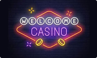 Benefits of Online Slots